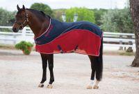 Horseware Rambo -Sport Cooler-