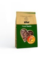 Effol Friend-Snacks Mango/Papaya 1kg