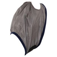 Premiere Fly Mask Earless
