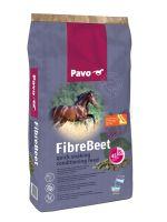 Pavo -FibreBeet- 15kg
