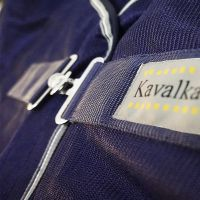 Kavalkade Fliegendecke -Letizia-