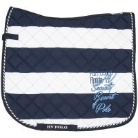 HV Polo Schabracke -Summer- GP