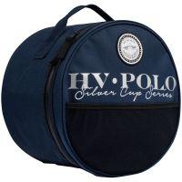 HV Polo Capbag -Chantal-