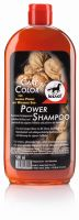 Leovet Power Shampoo Walnuss 500ml