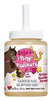 Enjas #Pony-Pediküre 500ml m. Pinsel