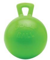 Jolly Ball Grün -Apfel-