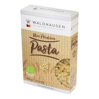 Waldhausen Pasta Mini Pferdchen 300g